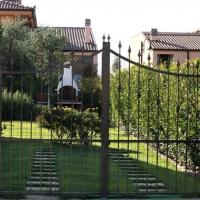 case in vendita grosseto-il-borgo-foto6