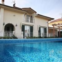 case in vendita grosseto-il-borgo-foto3