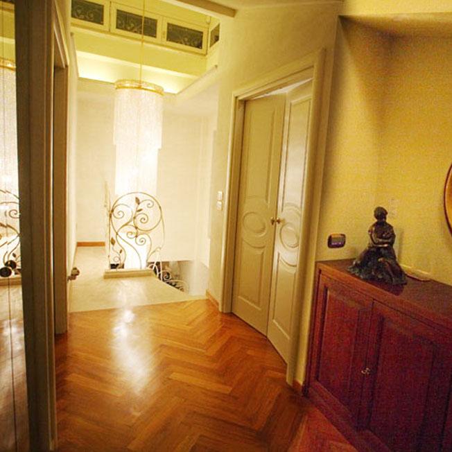 case in vendita grosseto-il-borgo-foto1