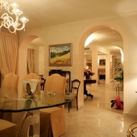 case in vendita grosseto-il-borgo-foto2