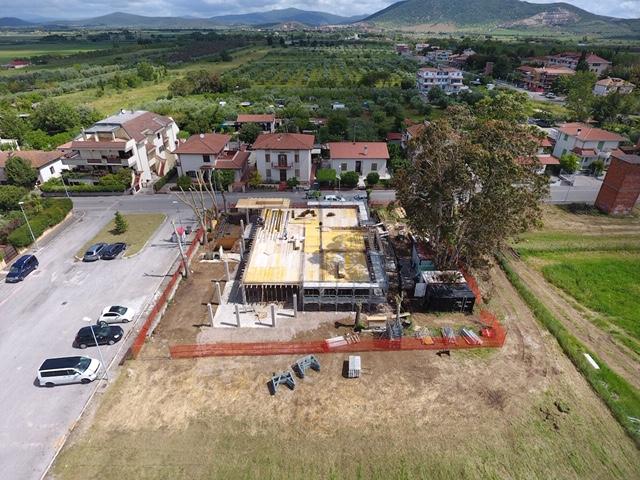 case in vendita grosseto-villa nel verde2