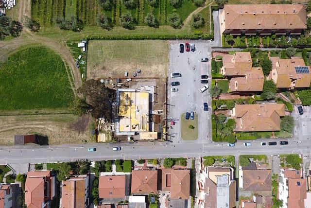 case in vendita grosseto-villa nel verde1