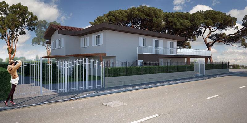 case in vendita grosseto-villa nel verde-render4