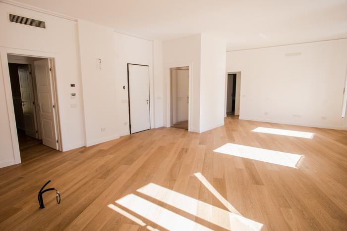 case in vendita grosseto-palazzo indipendenza 01