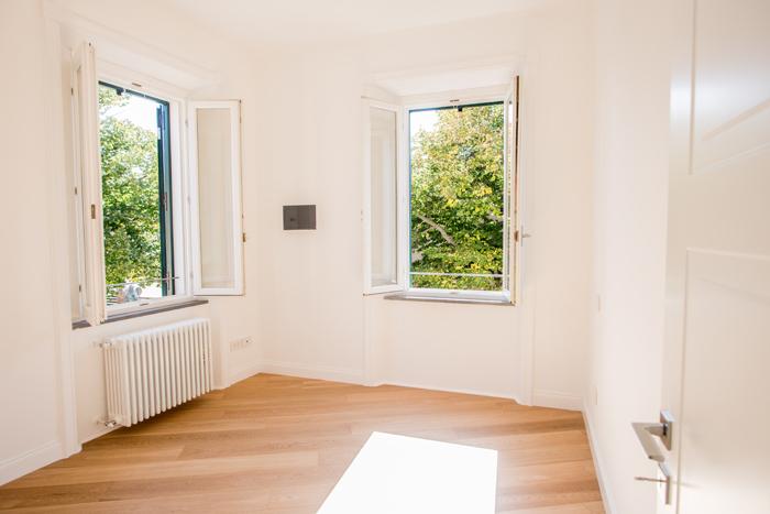 case in vendita grosseto-palazzo indipendenza 10