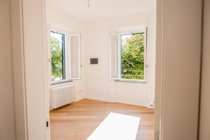 case in vendita grosseto-palazzo indipendenza 11