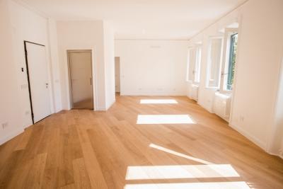 case in vendita grosseto-palazzo indipendenza 02