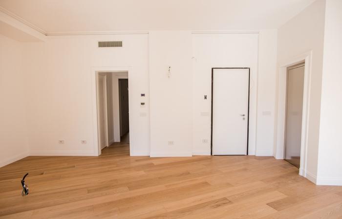 case in vendita grosseto-palazzo indipendenza 23