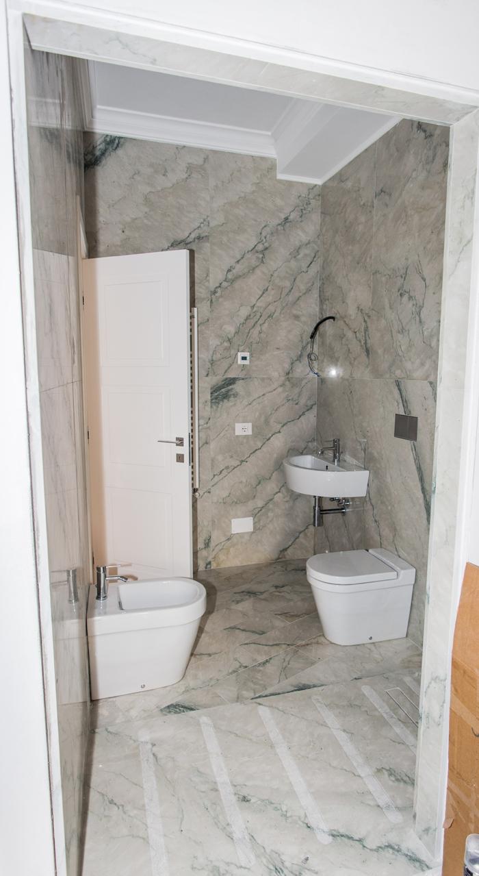 case in vendita grosseto-palazzo indipendenza 26