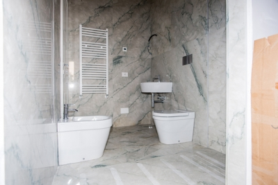 case in vendita grosseto-palazzo indipendenza 27