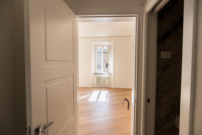 case in vendita grosseto-palazzo indipendenza 28