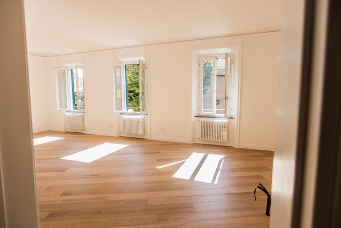 case in vendita grosseto-palazzo indipendenza 29