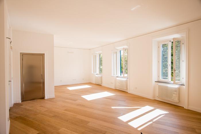 case in vendita grosseto-palazzo indipendenza 03