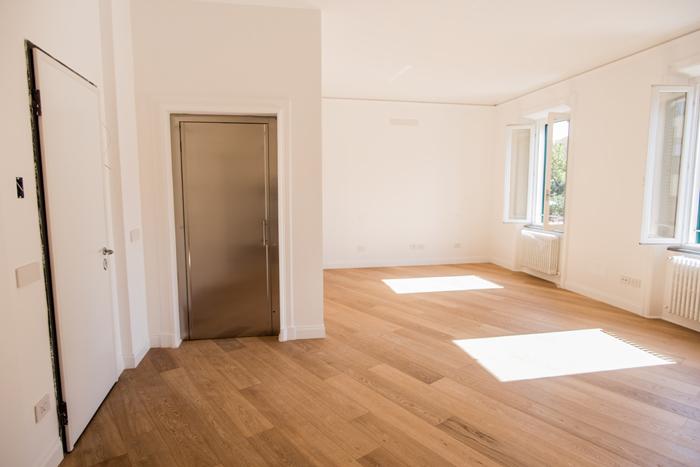 case in vendita grosseto-palazzo indipendenza 30