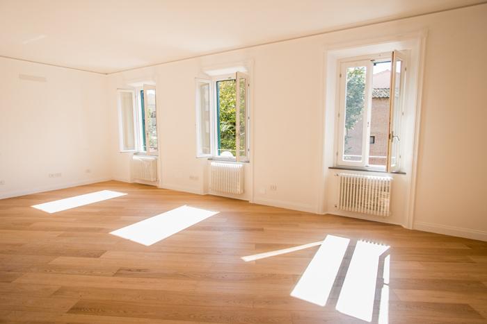 case in vendita grosseto-palazzo indipendenza 04
