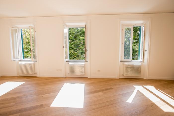 case in vendita grosseto-palazzo indipendenza 05