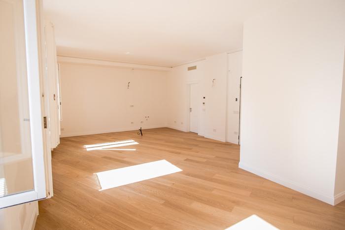 case in vendita grosseto-palazzo indipendenza 06