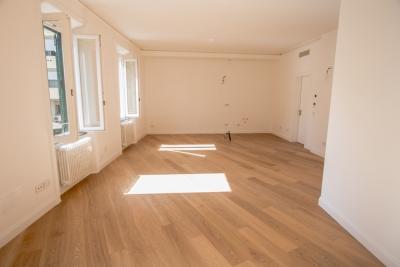 case in vendita grosseto-palazzo indipendenza 07
