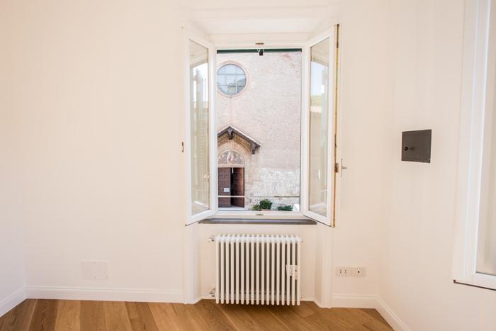 case in vendita grosseto-palazzo indipendenza 09
