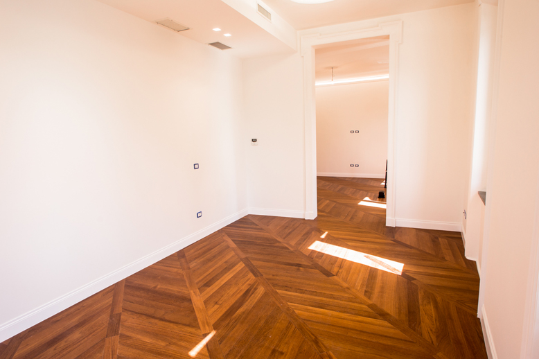 case in vendita grosseto-palazzo indipendenza 36