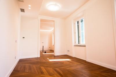 case in vendita grosseto-palazzo indipendenza 37