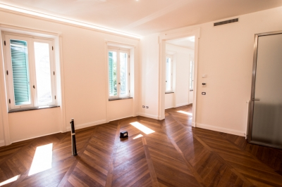 case in vendita grosseto-palazzo indipendenza 38
