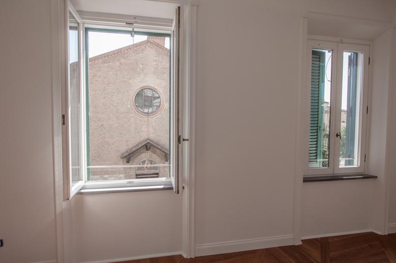 case in vendita grosseto-palazzo indipendenza 39