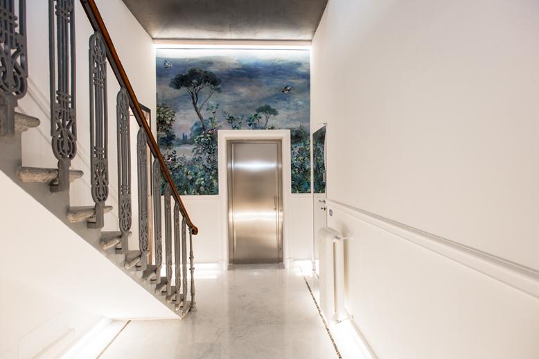 case in vendita grosseto-palazzo indipendenza 40