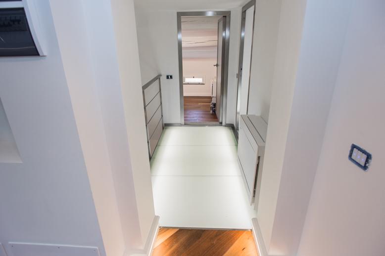 case in vendita grosseto-palazzo indipendenza 42