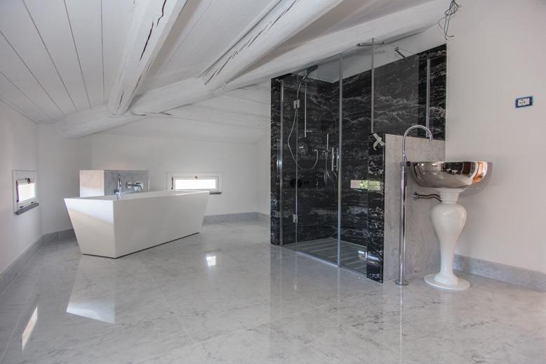 case in vendita grosseto-palazzo indipendenza 44