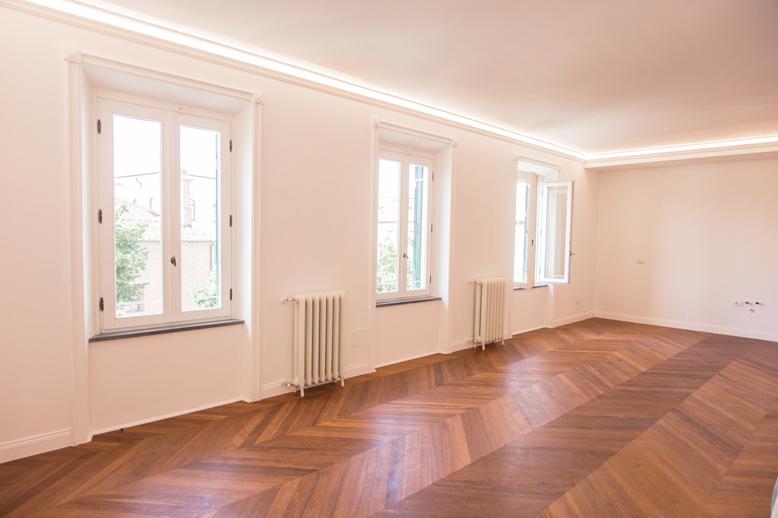 case in vendita grosseto-palazzo indipendenza 46
